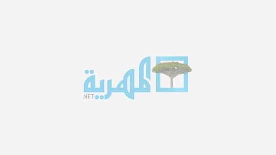 """الإمارات تسجل أكبر معدل يومي للإصابات بفيروس """"كورونا"""""""