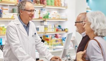 خبراء يشددون على ضرورة اتباع مريض السكري تعليمات الطبيب (غيتي)