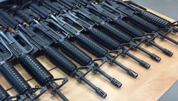 مجموعة أسلحة_ارشيف