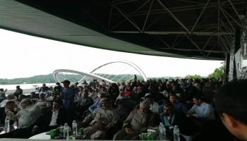 ماليزيا: مبادرة إغاثية لمساعدة الجالية اليمنية لمواجهة تداعيات كورونا