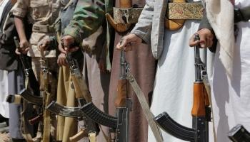 الحوثيون: ضباط سعوديون نشروا كورونا في ميدي بمحافظة حجة