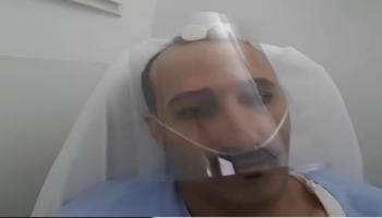 القائم بأعمال السفير اليمني في إسبانيا يخضع للحجر الصحي بعد إصابته بكورونا