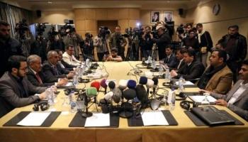 الحكومة اليمنية تجدد التأكيد على التنفيذ الفوري لتفاهمات الأردن بشأن تبادل الأسرى
