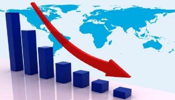 انكماش اقتصادي