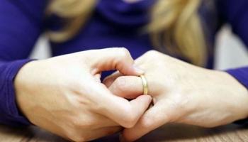 دراسة: الطلاق السبب الثاني للوفاة المبكرة بعد التدخين