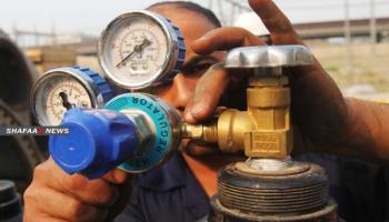 أسعار النفط تواصل خسائرها مع انحسار آمال الطلب بفعل طفرة إصابات كورونا