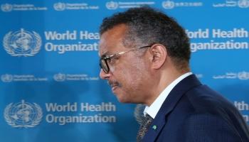 الصحة العالمية: أسوأ مراحل كورونا لم تأت بعد