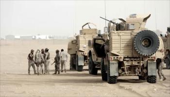 أكاديمي عماني: السعودية ماضية في عسكرة المهرة وتحويلها إلى بؤرة صراع