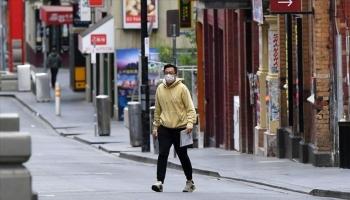 استراليا تغلق الحدود بين ولايتين لأول مرة منذ 100 سنة لوقف فيروس كورونا