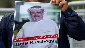 بريطانيا تفرض عقوبات على سعوديين وروس بسبب انتهاكات حقوق الإنسان