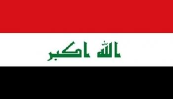 """العراق.. عودة 600 ألف عائلة إلى مناطقها المحررة من """"داعش"""""""