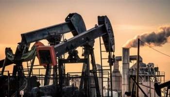 وكالة الطاقة الدولية تخفض توقعاتها حول الطلب النفطي