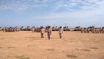 في زمن المحتلين الجدد.. سقطرى خارج السيادة اليمنية