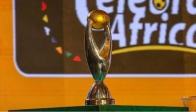 مواجهات عربية قوية بربع نهائي دوري أبطال أفريقيا