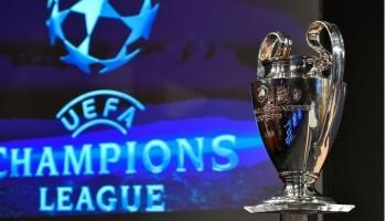 نجم عربي يتوج بجائزة أفضل لاعب بإياب نصف نهائي أبطال أوروبا