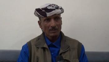 الشيخ علي سليمان محمد بن مالك