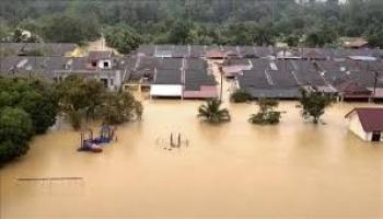 سيول في ماليزيا
