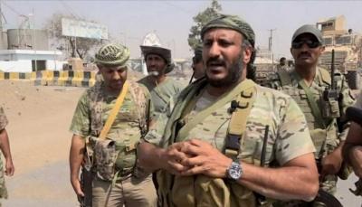 قوات طارق صالح تقر باعتدائها على منزل شيخ قبلي في المخا وتلجأ للتحكيم القبلي