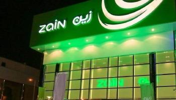 زين السعودية تتجه لبيع أبراجها