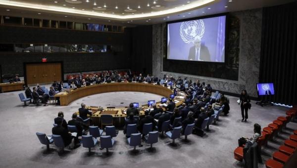 """المبعوث الأممي لليمن: إعلان """"الانتقالي الجنوبي"""" مخيب للآمال"""