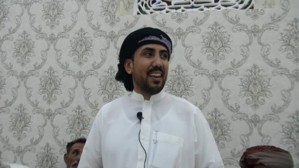 قيادي في اعتصام المهرة يحث السعودية على إعادة النظر في علاقتها مع الشعب اليمني