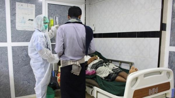 تعز تعلن تسجيل 21 حالة إصابة مؤكدة بفيروس كورونا