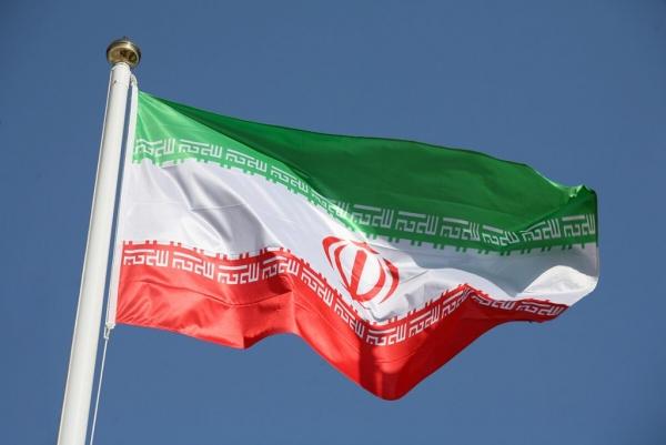 """إيران تعدم أربعة مواطنين بتهمة """"التمرد"""""""