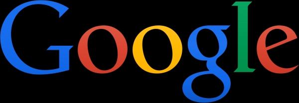 مئات من موظفي جوجل يطالبون الشركة بوقف مبيعاتها التكنولوجية للشرطة
