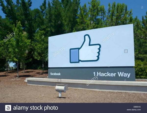 فيسبوك يحظر بيع آثار تاريخية بينها قطع من العراق وسوريا