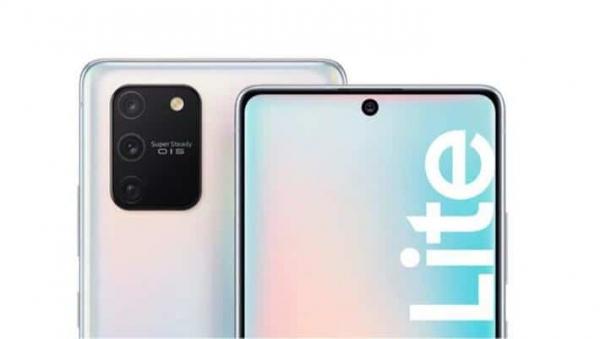 """صحيفة كورية تكشف عن موعد إطلاق هاتف """"جالاكسي إس20"""" المرتقب"""