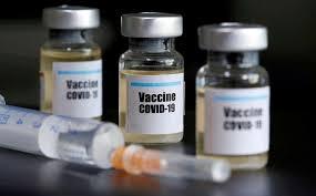 الجيش الصيني يحصل على موافقة لاستخدام لقاح لفيروس كورونا المستجد