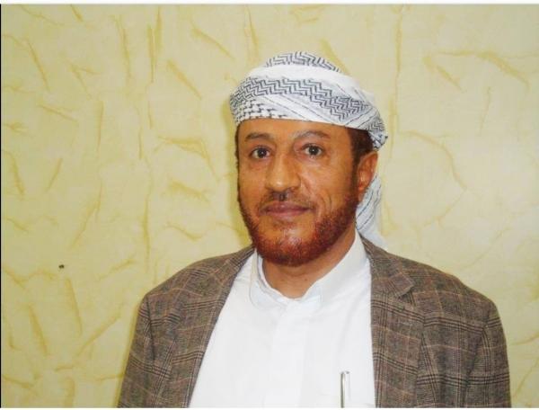 مارست بحقهم انتهاكات.. السعودية تعتقل مئات اليمنيين بينهم عسكريون وصحفيون