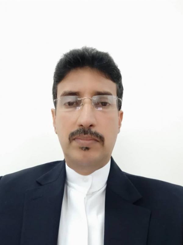 بعد تعيينه رئيساً لمجلس القبيلة.. من هو الشيخ محمد عبدالله علي آل عفرار؟