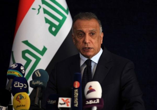 العراق يقرر بناء سد مائي قرب حدوده مع تركيا وسوريا