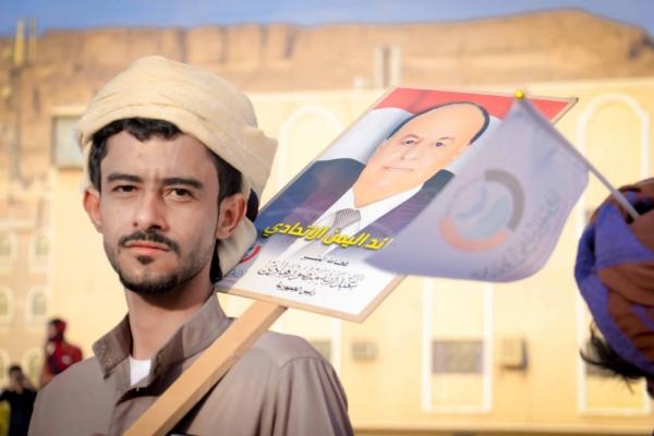 مظاهرات حضرموت.. يقظة شعبية ضد مشاريع التقسيم وأطماع الخارج