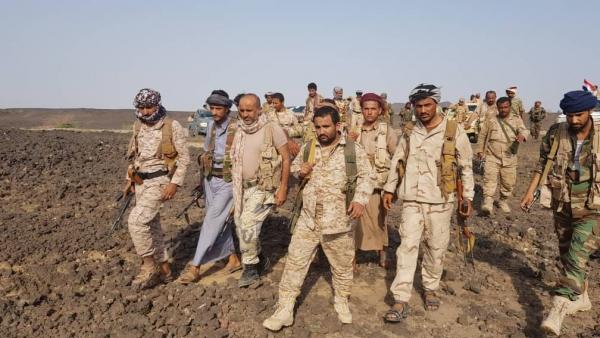 سيطرة وسلاح وتمويل.. خريطة النفوذ باليمن