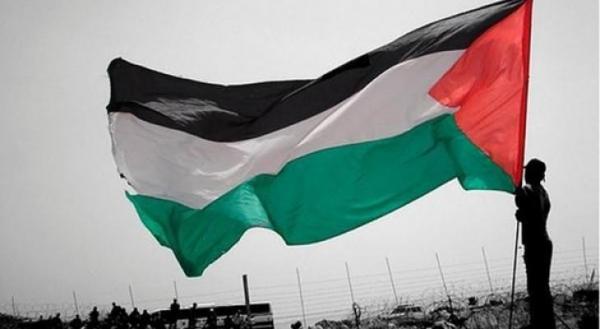 البنك الدولي: انكماش قياسي لاقتصاد فلسطين بنسبة 11.5 بالمئة