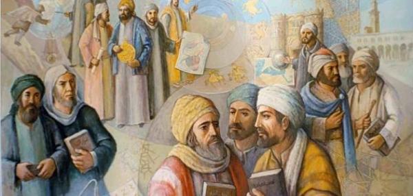 كيف أثرت اللغة العربية على ثقافة الشرق الأوسط
