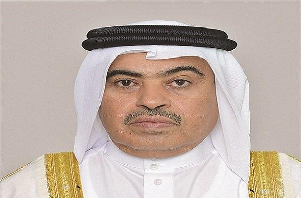 وزير قطري: تأثير الجائحة على الاقتصاد العالمي لن يتفاقم على الأرجح