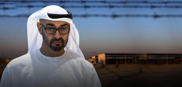 منظمات حقوقية: الإمارات استأجرت نحو 450 مرتزقاً لتنفيذ اغتيالات في اليمن