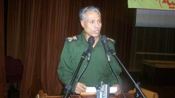 الحكومة تناقش ترتيبات مباشرة عمل مدير شرطة عدن الجديد