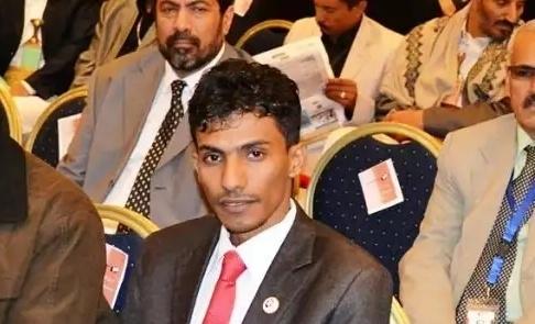 """في ذكرى ثورة """"سبتمبر"""".. وكيل محافظة المهرة يدعو لعدم التفريط بوحدة وسيادة اليمن"""