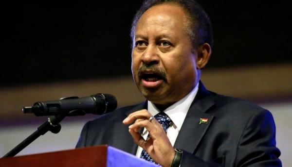 السودان يطالب بعدم ربط حذفه من قائمة الإرهاب الأمريكية بالتطبيع مع إسرائيل