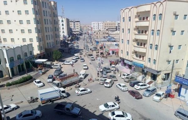 أمن المهرة يلقي القبض على 5 أشخاص بحوزتهم 63 كيلو من الحشيش