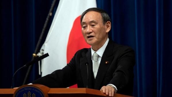 رئيس الوزراء الياباني الجديد يدعو إلى إصلاح مجلس الأمن