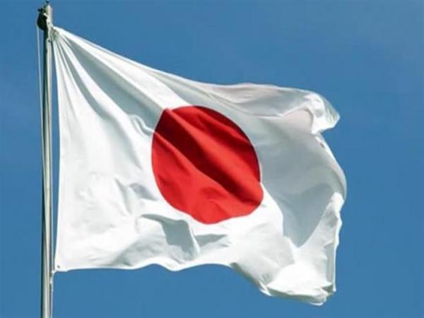 اليابان تطالب بكين بالكفّ عن تهديداتها في بحر الصين الشرقي