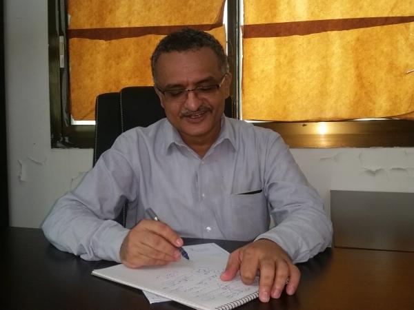 مسؤول حكومي للمهرية نت : 3.1 ملايين نازح يعانون  قصورا وتعنتا من وزارة المالية