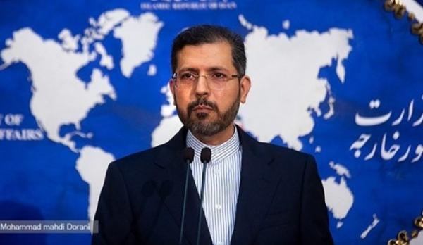 إيران تعلن وصول سفيرها  إلى صنعاء