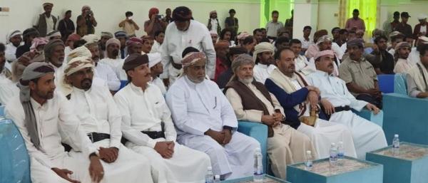 مجلس الإنقاذ الجنوبي.. عام من النضال السياسي والدفاع عن سيادة اليمن