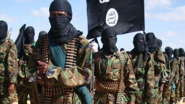 """مقتل 26 بينهم 20 من حركة """"الشباب"""" إثر مواجهات وسط الصومال"""